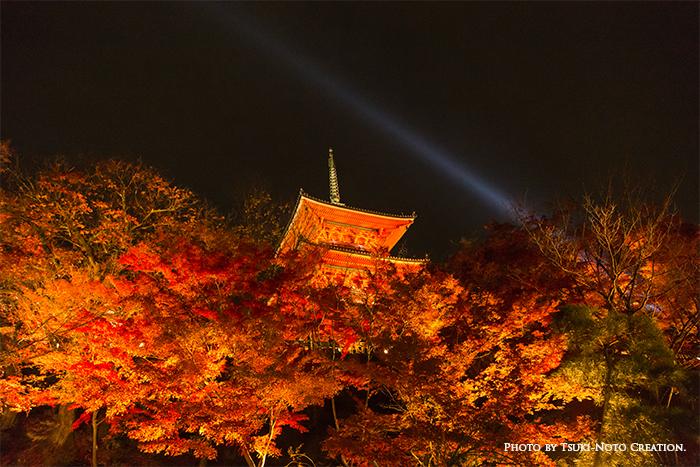 blog_20151206_5