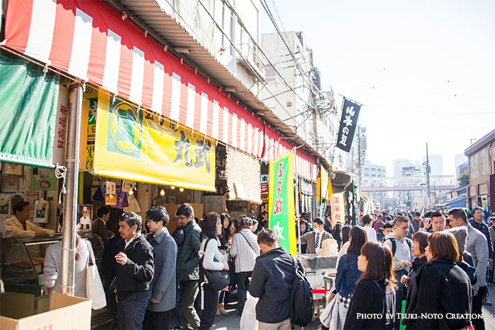 blog_20161221_3