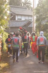 futamatagawa_0503