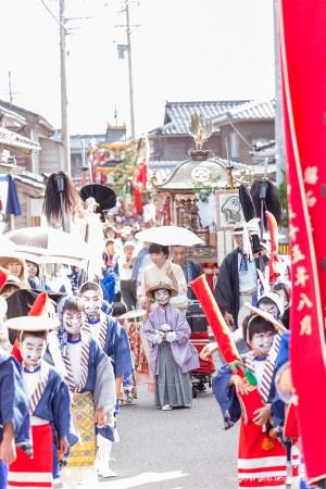 kuroshima_1126